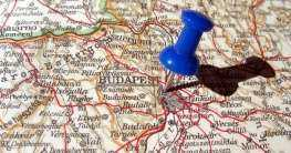 Ungarn – Bóly, Pecs, Budapest – Kontraste hautnah erleben