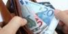 Einfuhr und Ausfuhr von Geld in Ungarn