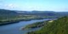 Flüsse und Seen in Ungarn
